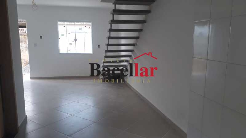 e797a8d9-ae70-4d7b-a7a1-7c471e - Casa 2 quartos à venda Bento Ribeiro, Rio de Janeiro - R$ 269.900 - RICA20017 - 22