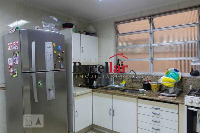 2dcddfe6d168845b1db1cd5222b705 - Apartamento 4 quartos à venda Grajaú, Rio de Janeiro - R$ 1.100.000 - RIAP40008 - 18