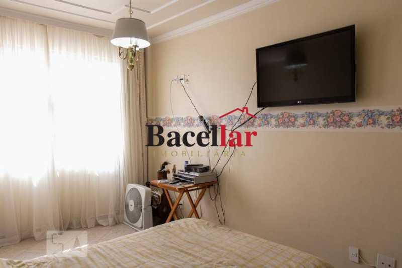 2ed1023ca1d6b000842569a914de1c - Apartamento 4 quartos à venda Grajaú, Rio de Janeiro - R$ 1.100.000 - RIAP40008 - 8