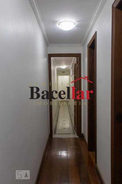 8e61f53c4d74fe5dbfe7475234b730 - Apartamento 4 quartos à venda Grajaú, Rio de Janeiro - R$ 1.100.000 - RIAP40008 - 10