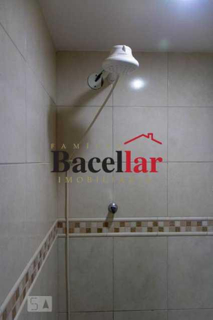 6322b5668fa017499e425d310e3509 - Apartamento 4 quartos à venda Grajaú, Rio de Janeiro - R$ 1.100.000 - RIAP40008 - 16