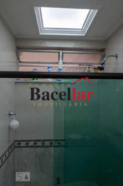 7225facac43b9356e427698a675fdf - Apartamento 4 quartos à venda Grajaú, Rio de Janeiro - R$ 1.100.000 - RIAP40008 - 17