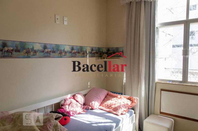 69769f2498bcf8482e3e698472cc3e - Apartamento 4 quartos à venda Grajaú, Rio de Janeiro - R$ 1.100.000 - RIAP40008 - 15