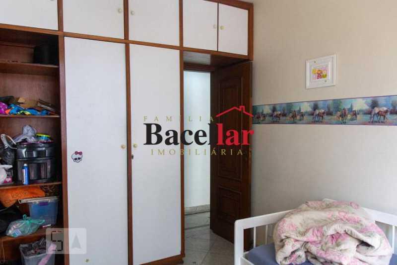 a7556ce55778419d12d09e167af3f5 - Apartamento 4 quartos à venda Grajaú, Rio de Janeiro - R$ 1.100.000 - RIAP40008 - 20