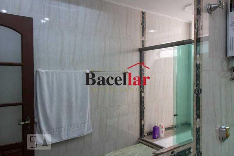 cb26d3674a446edc91edc117440bb4 - Apartamento 4 quartos à venda Grajaú, Rio de Janeiro - R$ 1.100.000 - RIAP40008 - 23