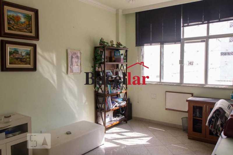 dfda7f3ccc4b50cedabc9fad0b4aa8 - Apartamento 4 quartos à venda Grajaú, Rio de Janeiro - R$ 1.100.000 - RIAP40008 - 25