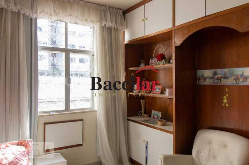 e3f6b2c78684e797fe9106d81e3f76 - Apartamento 4 quartos à venda Grajaú, Rio de Janeiro - R$ 1.100.000 - RIAP40008 - 26