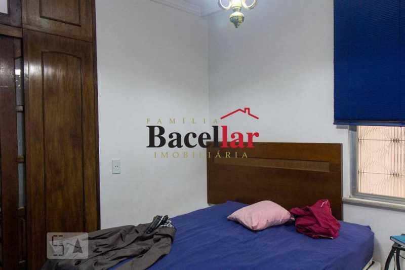 e02690ae761adf85a7326e7073a1bc - Apartamento 4 quartos à venda Grajaú, Rio de Janeiro - R$ 1.100.000 - RIAP40008 - 28