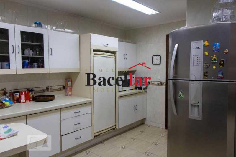 ec6fbf735cbd629ea484de730e8bef - Apartamento 4 quartos à venda Grajaú, Rio de Janeiro - R$ 1.100.000 - RIAP40008 - 29
