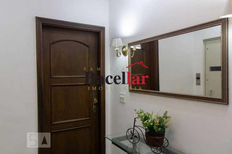 f8a5865255922cf636e8bd559b39b5 - Apartamento 4 quartos à venda Grajaú, Rio de Janeiro - R$ 1.100.000 - RIAP40008 - 31