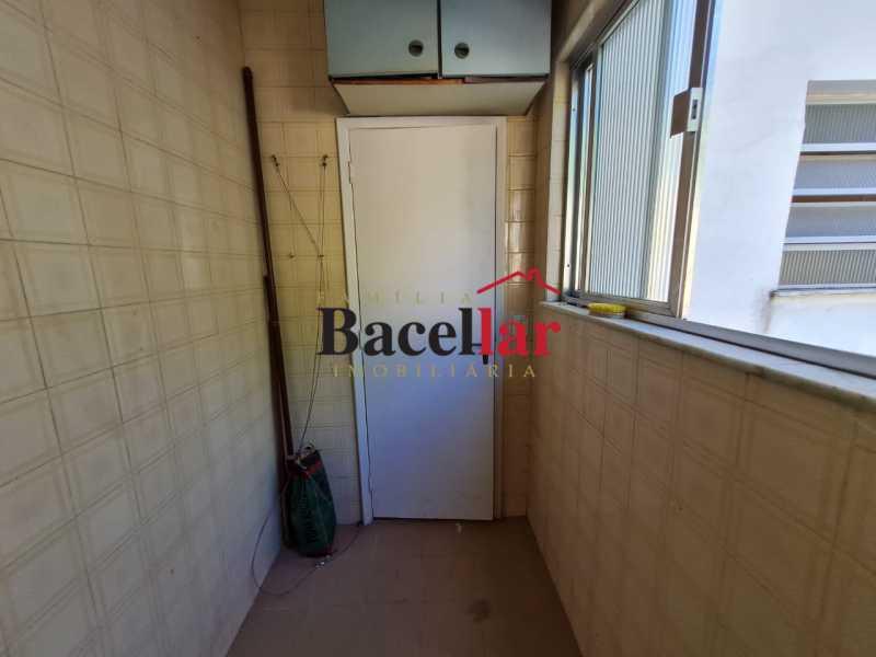 4cf0747c-4562-4bce-9754-df478f - Apartamento 1 quarto à venda Riachuelo, Rio de Janeiro - R$ 250.000 - RIAP10061 - 15