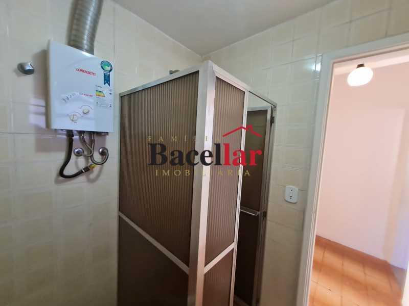 030e3354-c072-4ee3-a18a-f3381c - Apartamento 1 quarto à venda Riachuelo, Rio de Janeiro - R$ 250.000 - RIAP10061 - 13
