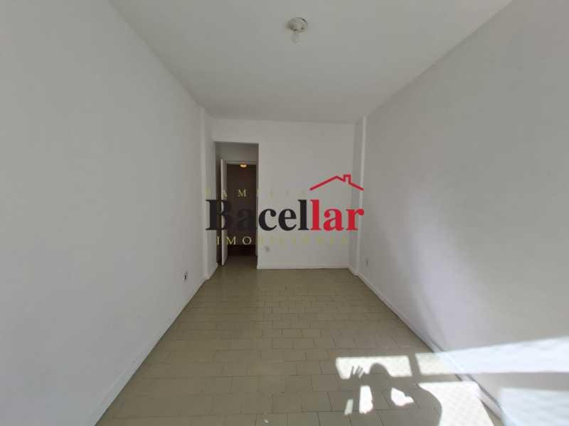 58ab2745-1b9d-4666-abe0-8adcae - Apartamento 1 quarto à venda Riachuelo, Rio de Janeiro - R$ 250.000 - RIAP10061 - 10