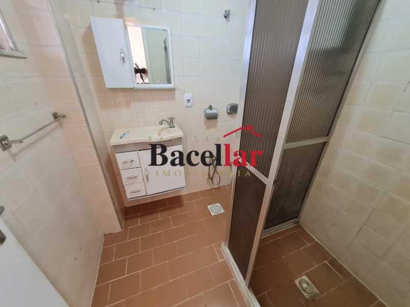 99a1fed6-ca3f-4f06-9160-28e651 - Apartamento 1 quarto à venda Riachuelo, Rio de Janeiro - R$ 250.000 - RIAP10061 - 12