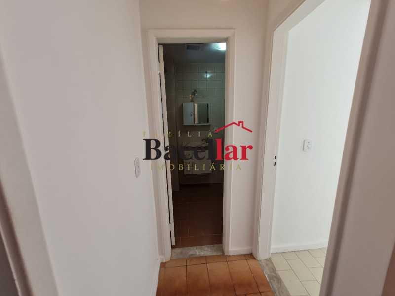 a5bca54e-3c7d-4e89-a54e-e4abb3 - Apartamento 1 quarto à venda Riachuelo, Rio de Janeiro - R$ 250.000 - RIAP10061 - 11