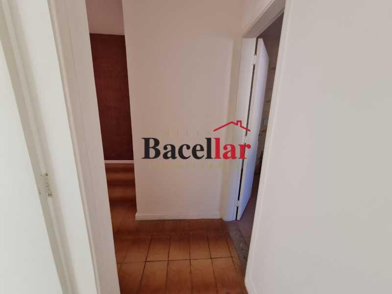 b991264f-b527-4d08-ab00-7b4313 - Apartamento 1 quarto à venda Riachuelo, Rio de Janeiro - R$ 250.000 - RIAP10061 - 14
