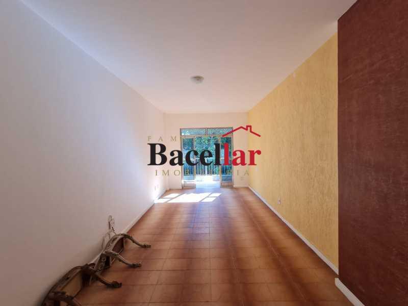 d2088279-2615-4361-86d2-8189fc - Apartamento 1 quarto à venda Riachuelo, Rio de Janeiro - R$ 250.000 - RIAP10061 - 7