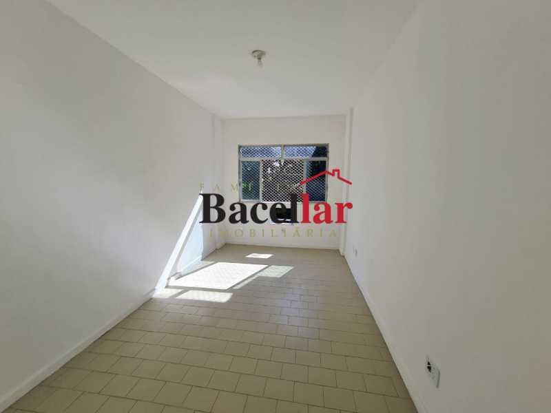dba40af2-d3e4-4c8c-8386-1c3e2b - Apartamento 1 quarto à venda Riachuelo, Rio de Janeiro - R$ 250.000 - RIAP10061 - 9