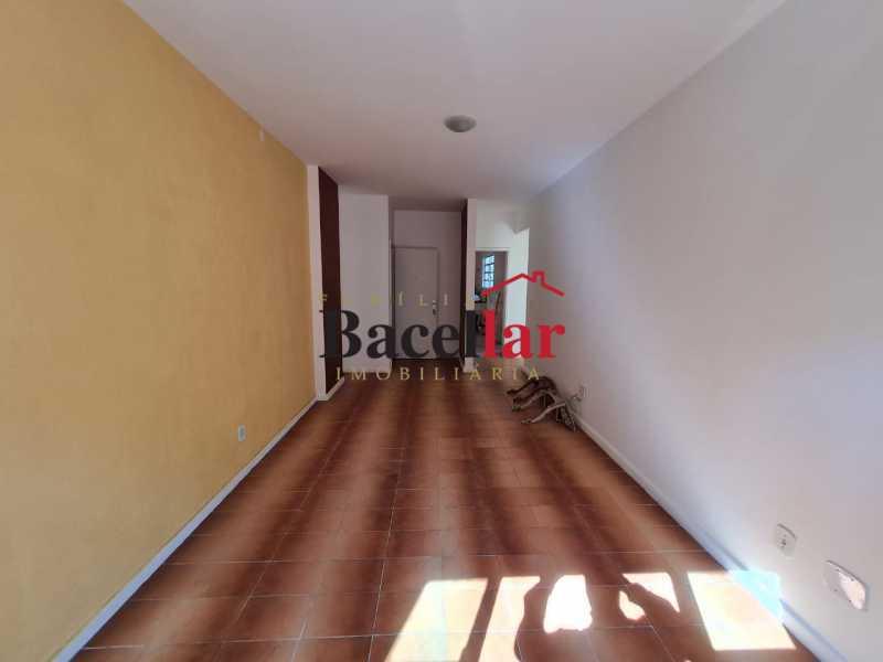 f109dfbd-59f5-43dd-a0bc-c8dc9a - Apartamento 1 quarto à venda Riachuelo, Rio de Janeiro - R$ 250.000 - RIAP10061 - 8