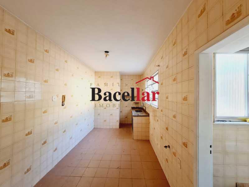 a8a4e037-f919-4d30-a6ff-282ff9 - Apartamento 1 quarto à venda Riachuelo, Rio de Janeiro - R$ 250.000 - RIAP10061 - 17
