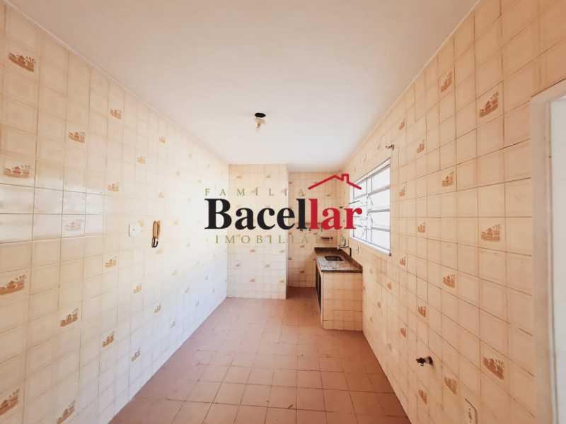 e31867d5-f549-434d-9e94-f1841a - Apartamento 1 quarto à venda Riachuelo, Rio de Janeiro - R$ 250.000 - RIAP10061 - 18