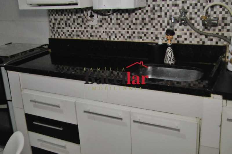 6 - Casa de Vila 3 quartos à venda Rio de Janeiro,RJ - R$ 699.900 - TICV30165 - 21