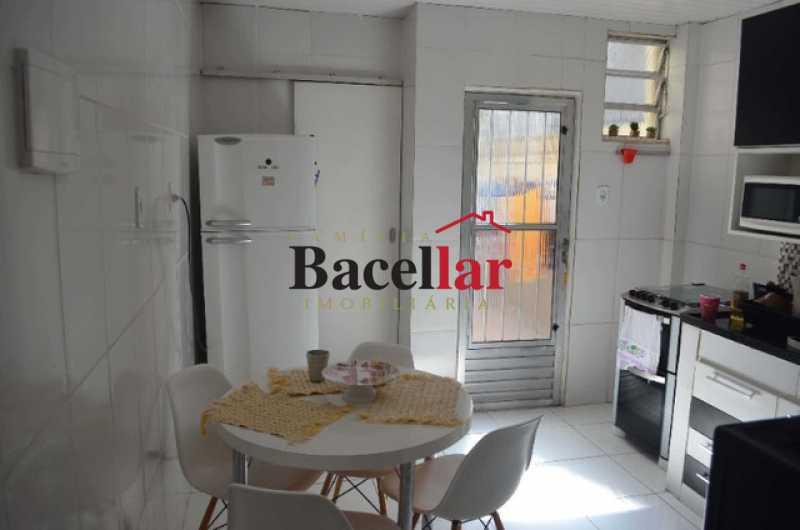 7 - Casa de Vila 3 quartos à venda Rio de Janeiro,RJ - R$ 699.900 - TICV30165 - 19
