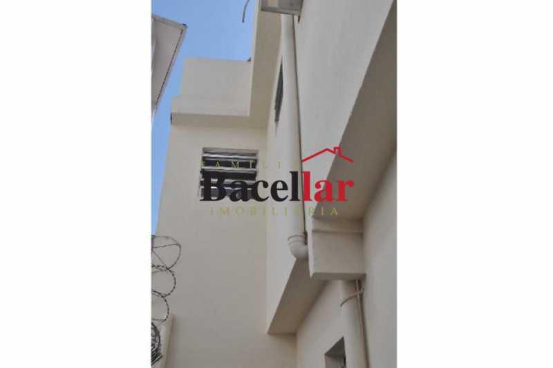 12 - Casa de Vila 3 quartos à venda Rio de Janeiro,RJ - R$ 699.900 - TICV30165 - 24
