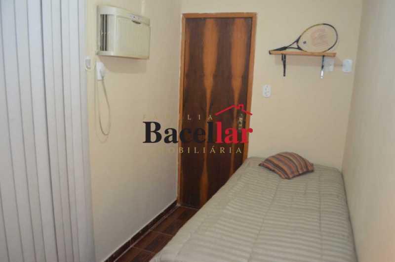 17 - Casa de Vila 3 quartos à venda Rio de Janeiro,RJ - R$ 699.900 - TICV30165 - 14