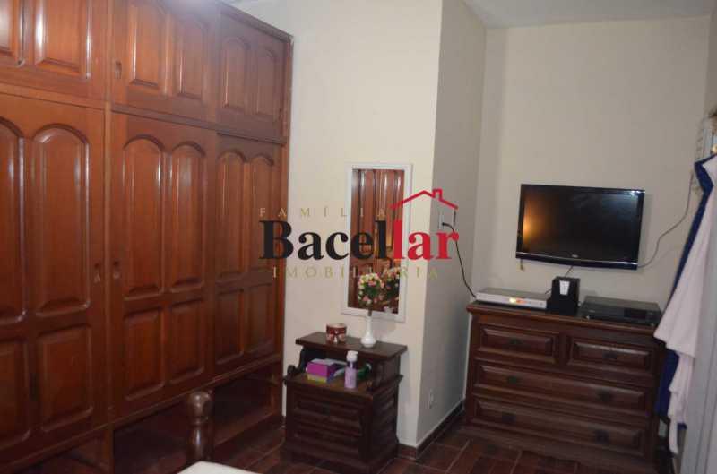 21. - Casa de Vila 3 quartos à venda Rio de Janeiro,RJ - R$ 699.900 - TICV30165 - 10