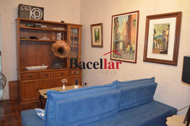 23. - Casa de Vila 3 quartos à venda Rio de Janeiro,RJ - R$ 699.900 - TICV30165 - 6