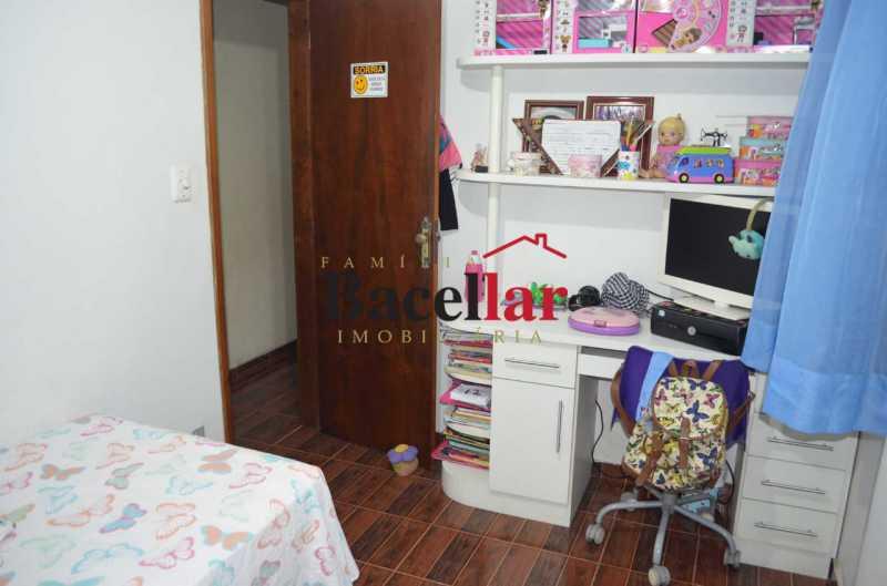 25. - Casa de Vila 3 quartos à venda Rio de Janeiro,RJ - R$ 699.900 - TICV30165 - 13