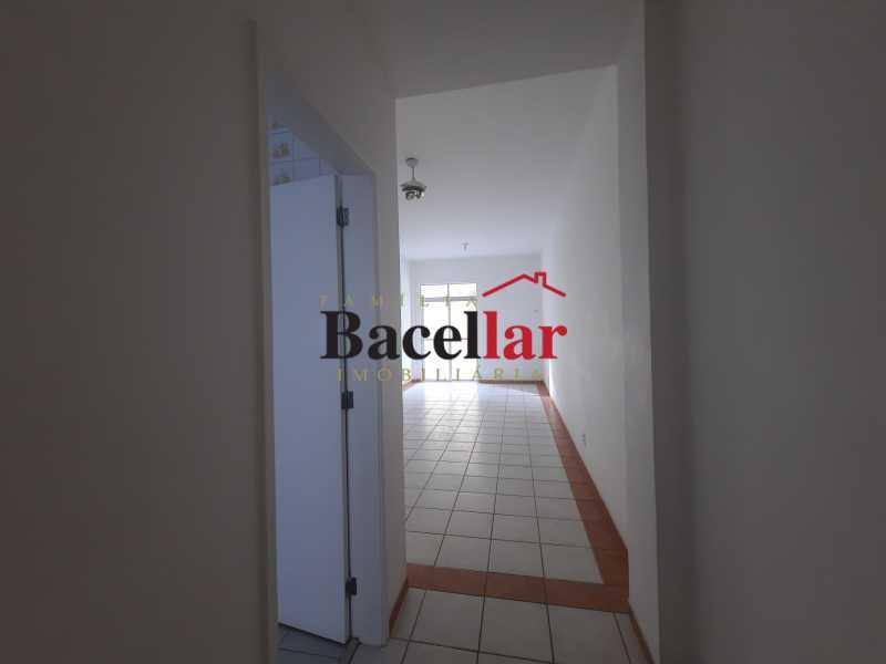 1 - Apartamento 2 quartos à venda Estácio, Rio de Janeiro - R$ 400.000 - TIAP24494 - 1