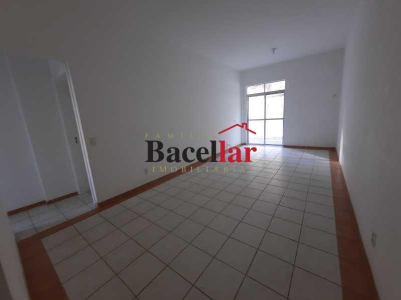 1 - Apartamento 2 quartos à venda Estácio, Rio de Janeiro - R$ 400.000 - TIAP24494 - 3
