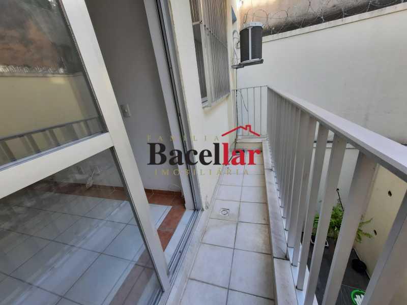 1 - Apartamento 2 quartos à venda Estácio, Rio de Janeiro - R$ 400.000 - TIAP24494 - 4