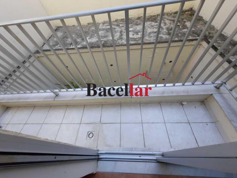 2 - Apartamento 2 quartos à venda Estácio, Rio de Janeiro - R$ 400.000 - TIAP24494 - 5
