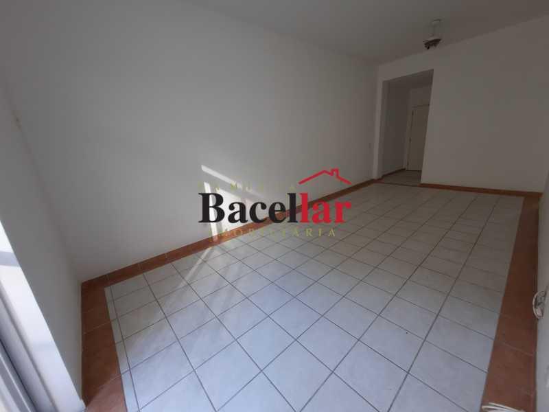 2 - Apartamento 2 quartos à venda Estácio, Rio de Janeiro - R$ 400.000 - TIAP24494 - 6