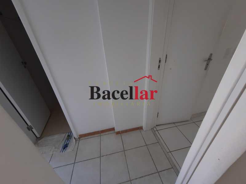 2 - Apartamento 2 quartos à venda Estácio, Rio de Janeiro - R$ 400.000 - TIAP24494 - 7