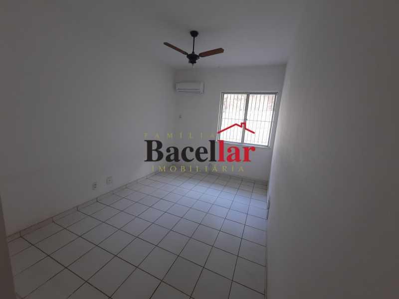 3 - Apartamento 2 quartos à venda Estácio, Rio de Janeiro - R$ 400.000 - TIAP24494 - 8
