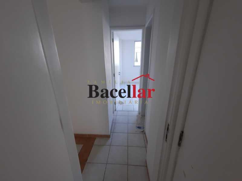 3 - Apartamento 2 quartos à venda Estácio, Rio de Janeiro - R$ 400.000 - TIAP24494 - 9