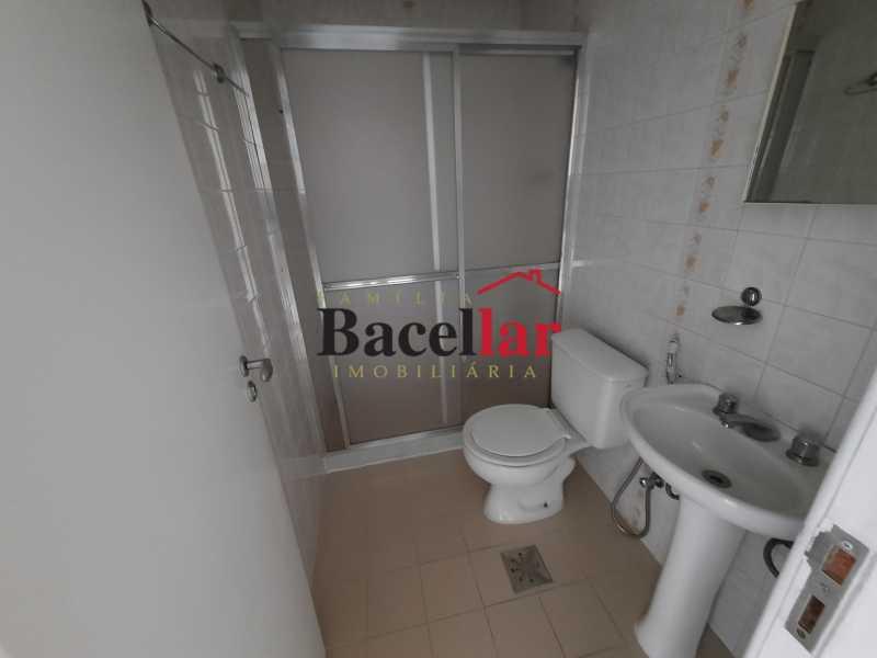 3 - Apartamento 2 quartos à venda Estácio, Rio de Janeiro - R$ 400.000 - TIAP24494 - 10
