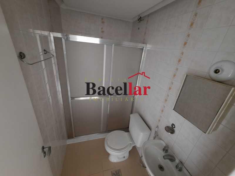2 - Apartamento 2 quartos à venda Estácio, Rio de Janeiro - R$ 400.000 - TIAP24494 - 11