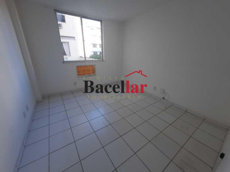 2 - Apartamento 2 quartos à venda Estácio, Rio de Janeiro - R$ 400.000 - TIAP24494 - 12