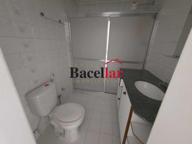 2 - Apartamento 2 quartos à venda Estácio, Rio de Janeiro - R$ 400.000 - TIAP24494 - 13
