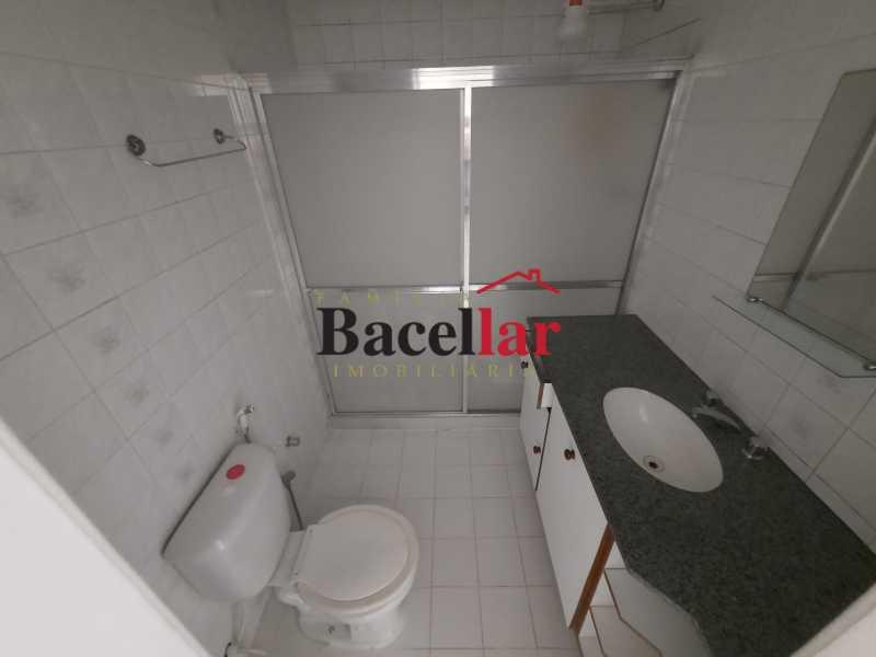 2 - Apartamento 2 quartos à venda Estácio, Rio de Janeiro - R$ 400.000 - TIAP24494 - 14