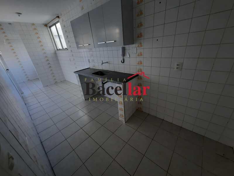 2 - Apartamento 2 quartos à venda Estácio, Rio de Janeiro - R$ 400.000 - TIAP24494 - 15
