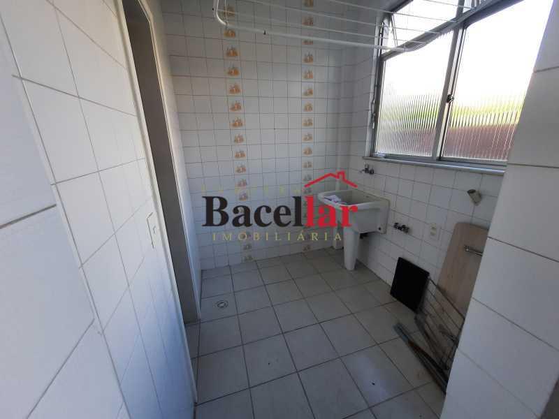 2 - Apartamento 2 quartos à venda Estácio, Rio de Janeiro - R$ 400.000 - TIAP24494 - 16