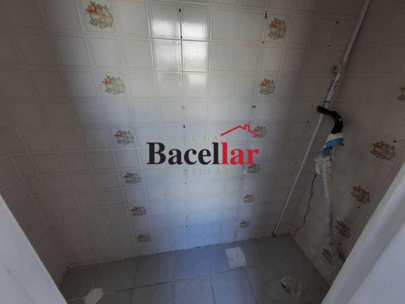 2 - Apartamento 2 quartos à venda Estácio, Rio de Janeiro - R$ 400.000 - TIAP24494 - 17