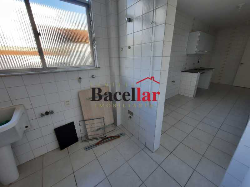 2 - Apartamento 2 quartos à venda Estácio, Rio de Janeiro - R$ 400.000 - TIAP24494 - 19