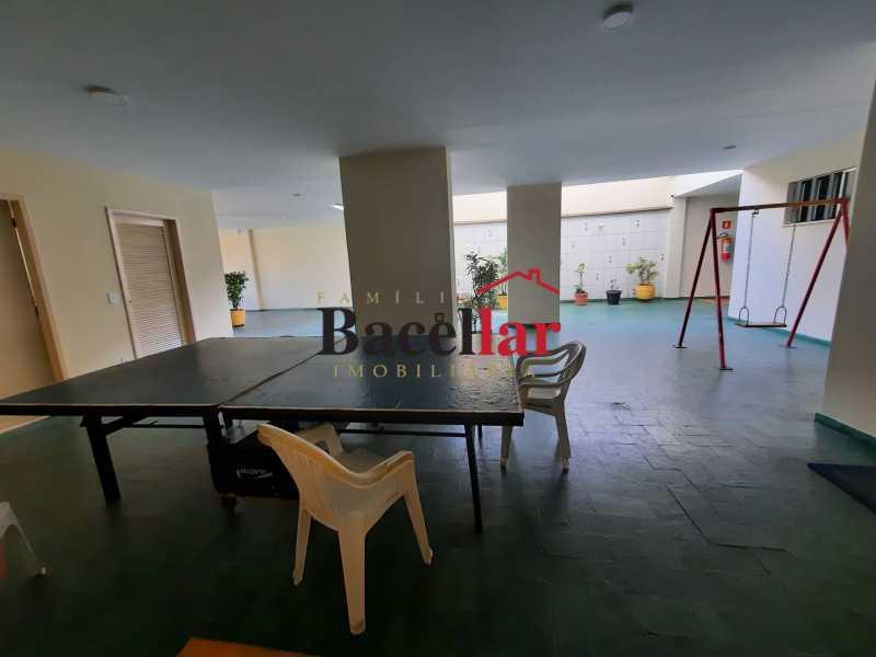 2 - Apartamento 2 quartos à venda Estácio, Rio de Janeiro - R$ 400.000 - TIAP24494 - 20